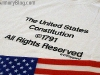 1791-apparel-shirt-const-flag