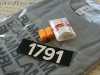 1791-apparel-shirt-decal