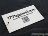1791-apparel-shirt-tag