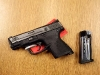 Smith&Wesson M&P compact
