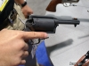 shot-show-2012-heritage-410