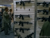 shot-show-2012-pws-ars