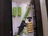 shot-show-2012-dpms-omega-breakout-zombie-rifle