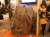 shot-show-2012-giant-backpack