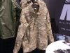 shot-show-2012-sw-clothing-line-jackets-camo