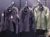 shot-show-2012-sw-clothing-line-jackets