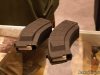 shot-show-2012-us-palm-quad-stack-ak-mags