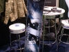 shot-show-2012-wild-things-tactical-snowboard