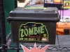 shot-show-2012-zombie-ammo-can