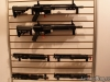 adams-arms-piston-ar-15-2013-shot-show
