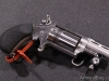 belt-buckle-22lr-revolver-2013-shot-show