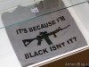 black-rifle-2013-shot-show