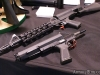 calico-carbine-pistol-2013-shot-show