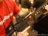 eotech-crossbow-2013-shot-show