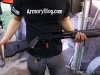 magpul-mossberg-500-stock-2013-shot-show