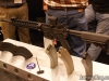 pinkster-tactical-ar-15-2013-shot-show