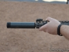 ar-15-suppressor-side