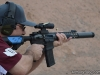ar-15-suppressor