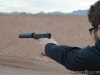 glock-suppressor