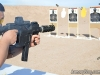 kriss-vector-spitting-brass