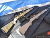 springfield-armory-m1a-colors