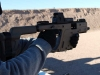 shot-17-kriss-vector-pistol