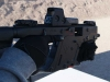 shot-show-17-kriss-vector-9