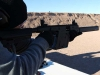 shotshow-17-kriss-vector-10