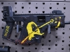 killbill-kriss-vector