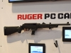 ruger-pc-carbine