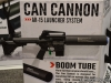 xproducts-can-cannon-ar15