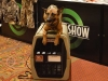 shotshow-k9-dog