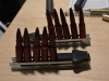 shotshow-mosin-speed-loader