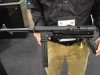 shotshow-mp40-9mm-pistol
