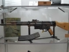 shotshow-new-stg-44