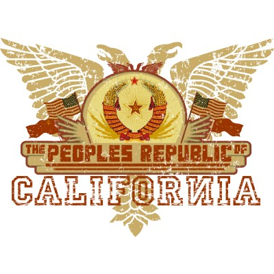 peoples-republic-of-california