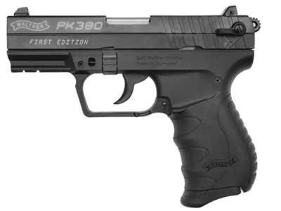 sw-walther-pk-380