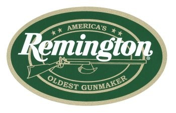 Remington to release their own 1911