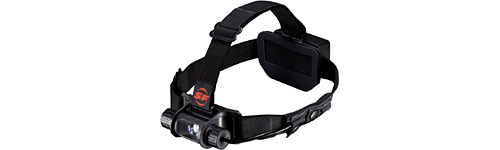 surefire-saint-led-headlamp