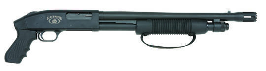 blackwater-mossberg-500-cruiser