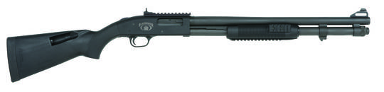 blackwater-mossberg-590A1