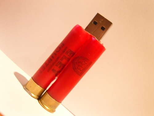 Shotgun-Shell-USB