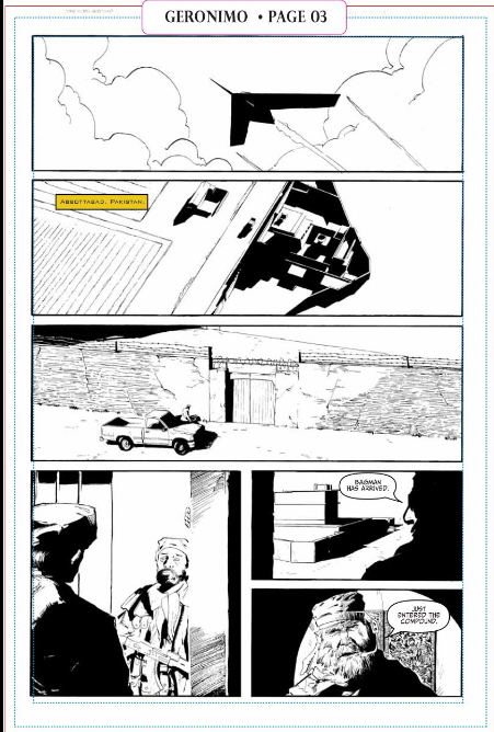 codename-geronimo-bin-laden-graphic-novel-pg3