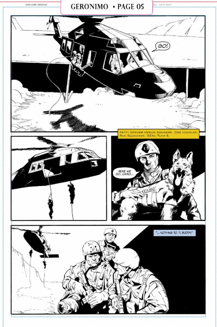 codename-geronimo-bin-laden-graphic-novel-pg5