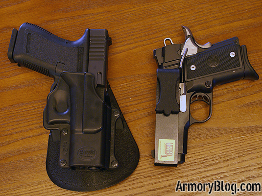 ab-versa-carry-review-fobus-vs-versa-carry
