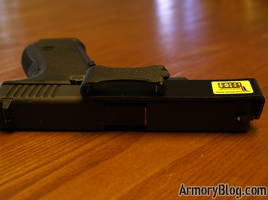 ab-versa-carry-review-glock-19-mounted