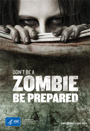 cdc-poster-dont-be-a-zombie