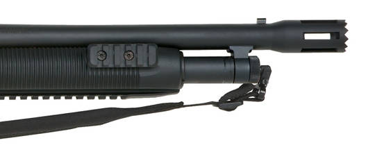 mossberg-500-thunder-ranch-rail