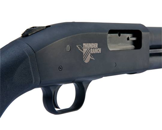 mossberg-500-thunder-ranch-reciever