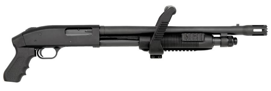 mossberg-chainsaw-shotgun